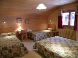 Sapiniere-7-chambre-location-appartement-chalet-Les-Gets