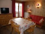 Sapiniere-7-salon-location-appartement-chalet-Les-Gets