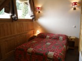 Sapiniere-9-chambre-double-location-appartement-chalet-Les-Gets