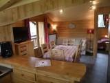 Sapiniere-9-sejour2-location-appartement-chalet-Les-Gets