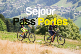 sejour-pass-portes-tr-2570760