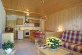 Sherpa-Noisette-sejour-location-appartement-chalet-Les-Gets