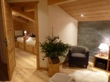 Sherpa-Pivotte-chambre2-location-appartement-chalet-Les-Gets