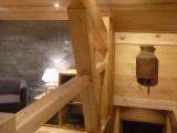 Sherpa-Pivotte-escalier-decoration-location-appartement-chalet-Les-Gets