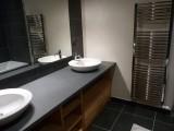 Sherpa-Pivotte-salle-de-bain-location-appartement-chalet-Les-Gets