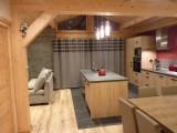 Sherpa-Pivotte-sejour-cuisine-location-appartement-chalet-Les-Gets