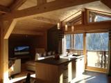 Sherpa-Pivotte-sejour-cuisine-salon-location-appartement-chalet-Les-Gets