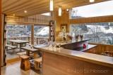 site-cuisine-salle-a-manger-21304