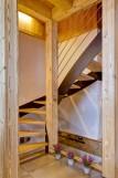 site-escalier-gd-c2-21306