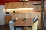 Six-Deniers-cuisine-location-appartement-chalet-Les-Gets