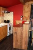 Six-Deniers-cuisine2-location-appartement-chalet-Les-Gets