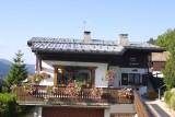 Six-Deniers-exterieur-ete-location-appartement-chalet-Les-Gets