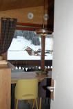 Six-Deniers-salle-a-manger-location-appartement-chalet-Les-Gets