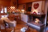 Ski-Love-Jours-de-Neige-sejour-location-appartement-chalet-Les-Gets