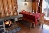 Ski-Love-Marmotton-sejour1-location-appartement-chalet-Les-Gets