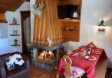 Ski-Love-Marmotton-sejour2-location-appartement-chalet-Les-Gets