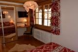 Ski-Love-Mont-Chery-chambre3-location-appartement-chalet-Les-Gets