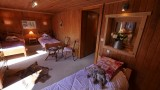 Ski-Love-Telemark-chambre3-location-appartement-chalet-Les-Gets