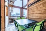 Solaret-206-balcon-location-appartement-chalet-Les-Gets