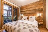 Solaret-206-chambre-double-location-appartement-chalet-Les-Gets