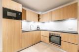 Solaret-206-cuisine-location-appartement-chalet-Les-Gets