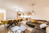 Solaret-206-sejour1-location-appartement-chalet-Les-Gets