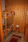 Soleil-de-Minuit-2-cabine-location-appartement-chalet-Les-Gets