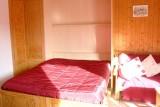 Soleil-de-Minuit-2-chambre-lit-double-location-appartement-chalet-Les-Gets