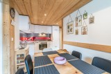 Splery-Lupin-cuisine-table-repas-location-appartement-chalet-Les-Gets