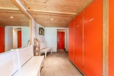 Splery-Lupin-entree-location-appartement-chalet-Les-Gets