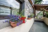 Splery-Lupin-exterieur-fleurs-location-appartement-chalet-Les-Gets