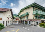 Splery-Lupin-exterieur-location-appartement-chalet-Les-Gets