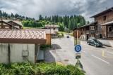 Splery-Lupin-exterieur2-location-appartement-chalet-Les-Gets