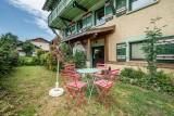 Splery-Lupin-jardin-location-appartement-chalet-Les-Gets