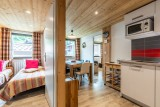 Splery-Lupin-sejour-location-appartement-chalet-Les-Gets