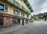 Splery-Perce-Neige-exterieur-commerce-location-appartement-chalet-Les-Gets