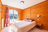 Sylvestra-chambre-location-appartement-chalet-Les-Gets