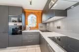 Sylvestra-cuisine-location-appartement-chalet-Les-Gets