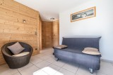 Sylvestra-salon-location-appartement-chalet-Les-Gets