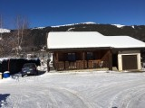 taniere-exterieur-hiver-parking-257240