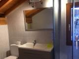 taniere-sdb-douche-3-257248