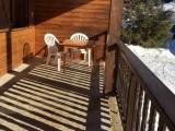 taniere-terrasse-couverte-257250