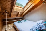 Telemark-chambre-cabine-chalet-appartement-Les-Gets