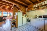 Telemark-cuisine-location-chalet-appartement-Les-Gets