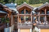 Telemark-exterieur-chalet-appartement-Les-Gets