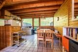 Telemark-salle-a-manger-location-chalet-appartement-Les-Gets