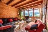 Telemark-salon-location-chalet-appartement-Les-Gets