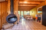 Telemark-sejour-cheminee-chalet-appartement-Les-Gets
