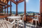 Telemark-terrasse-chalet-appartement-Les-Gets