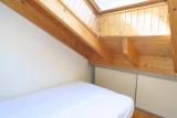 telemark001-int-chambre2-659